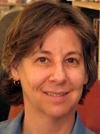 Laraine E. Schwartz