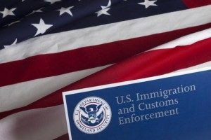 What to Do If ICE (Immigration Agents) Comes to Your Home by Laraine Schwartz
