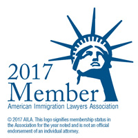 Member-Logo_200x200