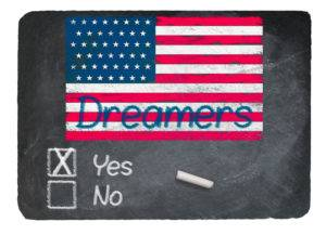 New York Passes DREAM Act by Laraine Schwartz